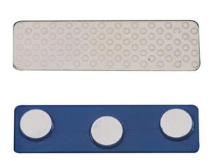 blue-plastic-magnet