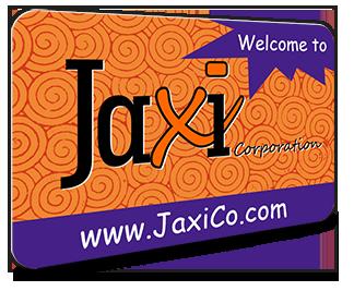jaxico-card-slant